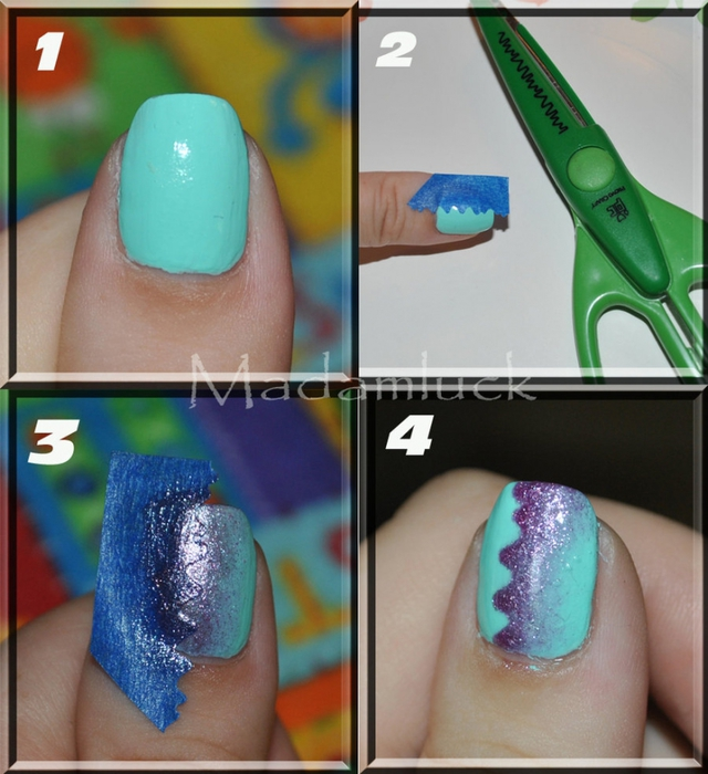 4607702_a_different_styly_of_gradient_nail_art___tutorial_by_madamluckd53p98c (640x700, 274Kb)