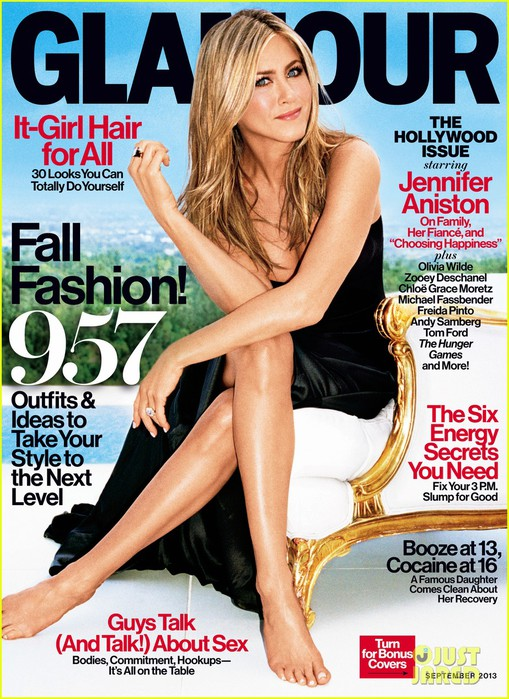 jennifer-aniston-covers-glamour-september-2013-04 (509x700, 137Kb)