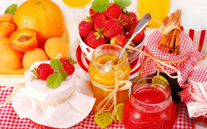 Food_Differring_meal_Fruit_and_jams_034075_ (700x437, 373Kb)
