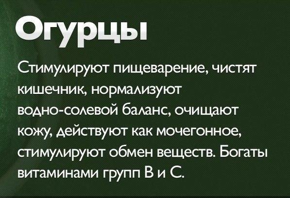 R1xeyj_XtOk (597x409, 167Kb)