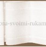 Шторная лента5 (150x152, 11Kb)