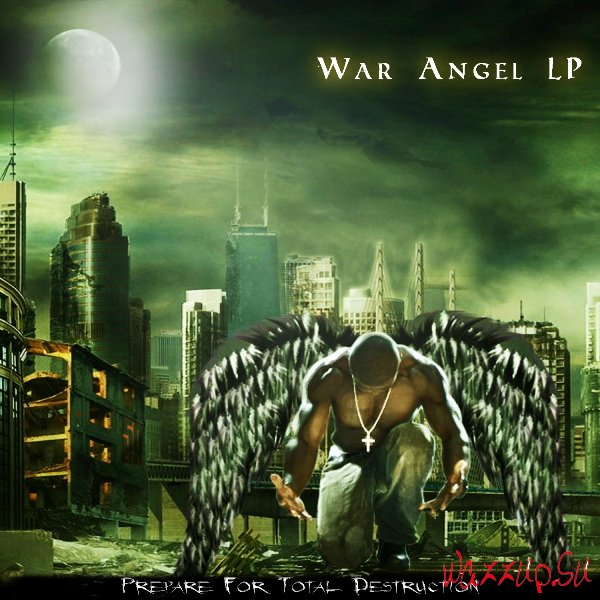 1245423995_50-cent-war-angel-lp-front (1)  ЭРА (600x600, 79Kb)
