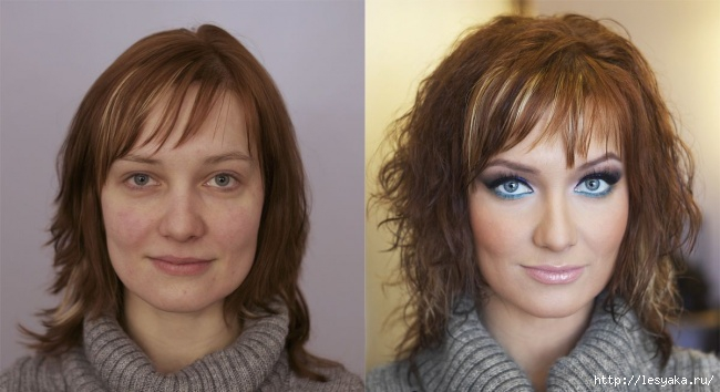 3925073_925605R3L8T8D650makeup_miracles_before_and_after_part_3_02 (650x354, 119Kb)