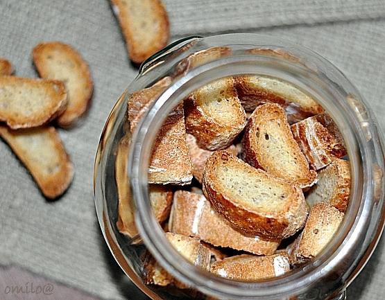 Диета Сухари Чем Они Полезны. Можно ли есть сухари при похудении и диете - польза из белого и ржаного хлеба