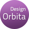 4208855_logo_design_orbita (100x100, 8Kb)