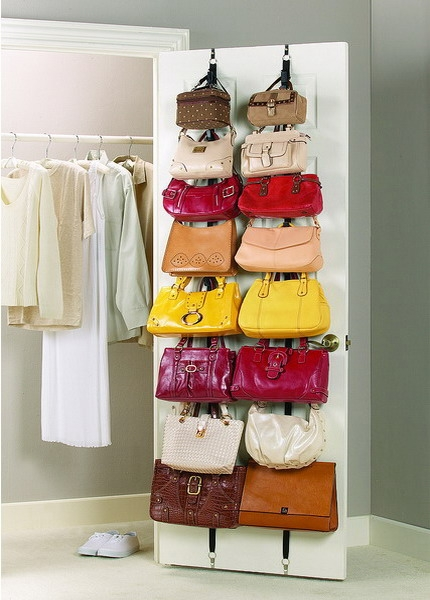 handbags-storage-ideas2-1 (430x600, 158Kb)