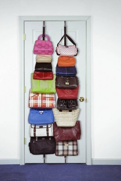 handbags-storage-ideas2-3 (400x600, 102Kb)