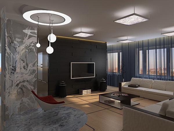 Dizain interior kvartir joy studio design gallery best for Dizain home