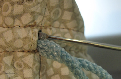 80995ff9b10b Как сшить мешочек с подкладкой. Мастер-класс (1) (510x336, 111Kb