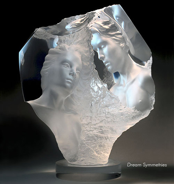 acrylic-sculptures-by-michael-wilkinson-art-L-w7GygX (660x700, 445Kb)
