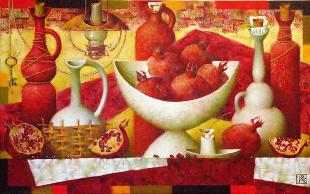 Pomegranate_Juice_50_80_600 (638x400, 558Kb)