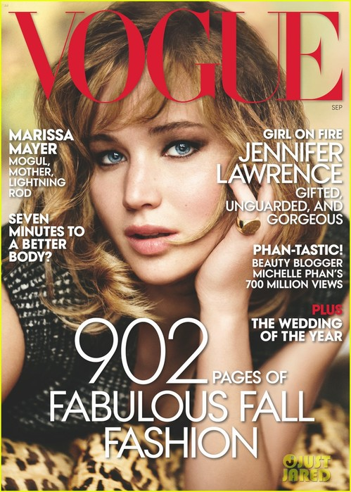 jennifer-lawrence-covers-vogue-september-2013-03 (499x700, 121Kb)