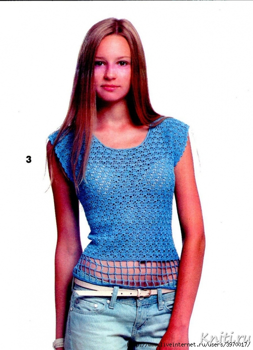 3970017_crochetvest2_cr (505x700, 248Kb)