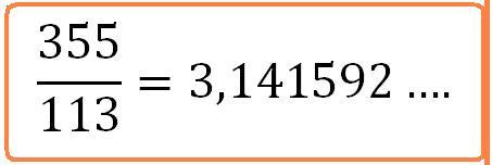 5015613_7dc2162e509d (453x152, 10Kb)