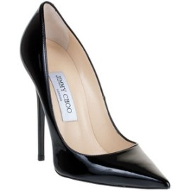 Jimmy Choo Anouk pumps (270x270, 20Kb)