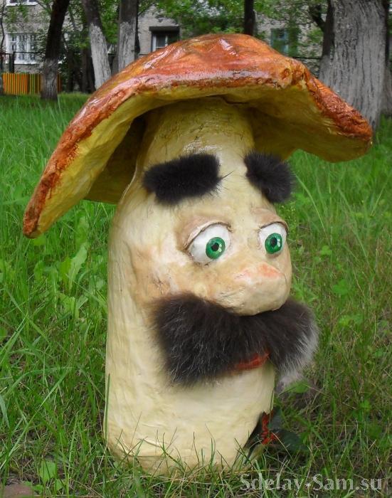 огромное картинки упоротых грибов сожалению, лео