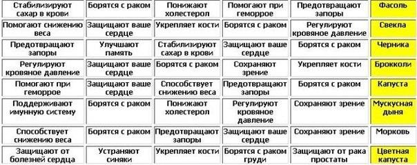 http://img1.liveinternet.ru/images/attach/b/4/104/261/104261413_4565946_U5fHS1eO5w.jpg