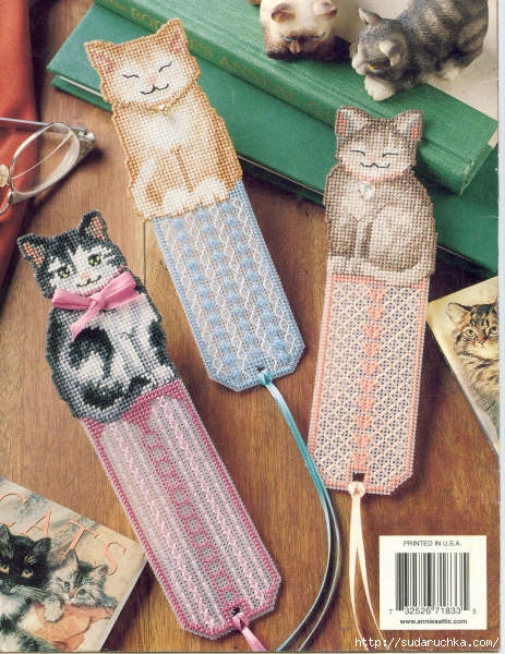 pretty%20kitty%20bookmarks%20bc%2009 (463x600, 222Kb)