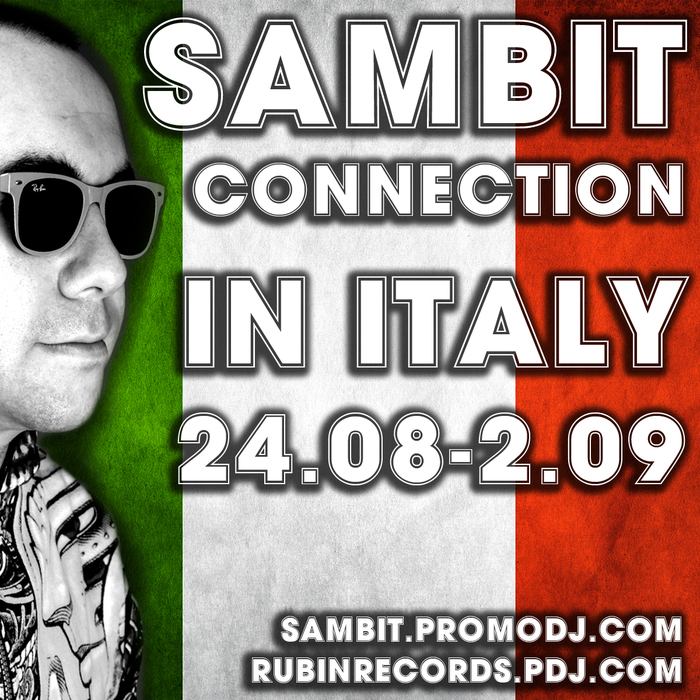 SAMBIT-Connection-in-ITALY-inet-data (700x700, 456Kb)