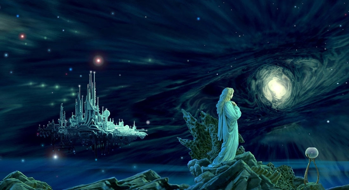 http://img1.liveinternet.ru/images/attach/b/4/104/289/104289641_fantasy301__1_.jpg