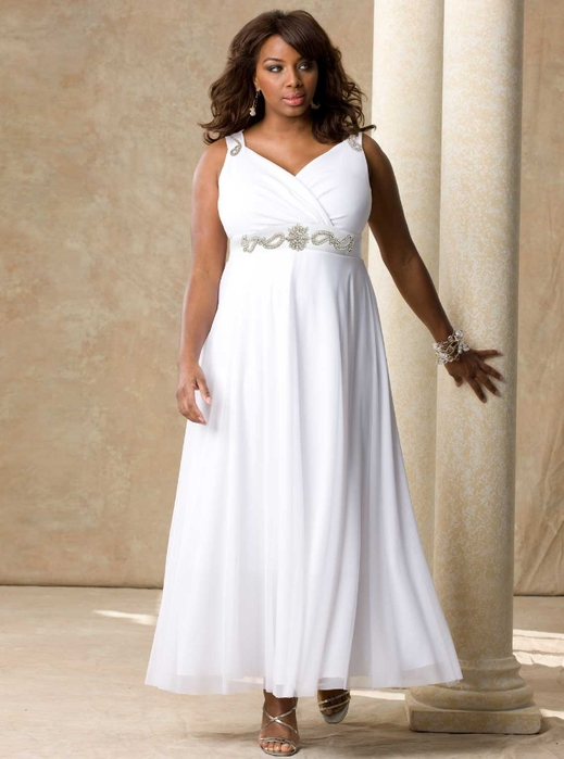 wedding-dress-plus-size195 (519x700, 198Kb)