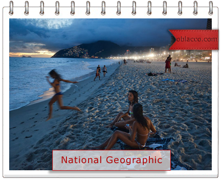 National Geographic/3518263_National_Geographic