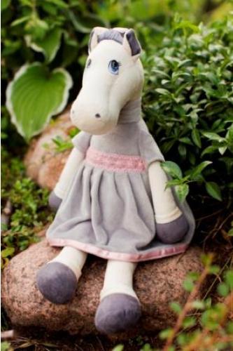 лошадь символ года