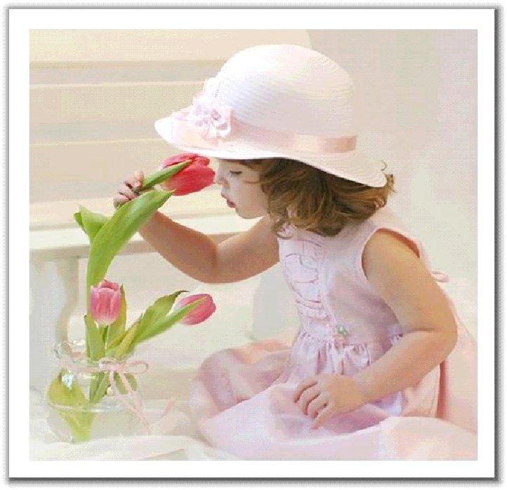 Романтический подарок для девушки - Что подарить?