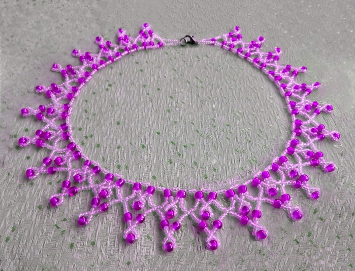 free-beading-necklace-pattern-tutorial-1 (700x535, 335Kb)