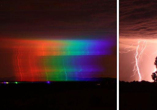lightningrainbow_strip (512x357, 21Kb)