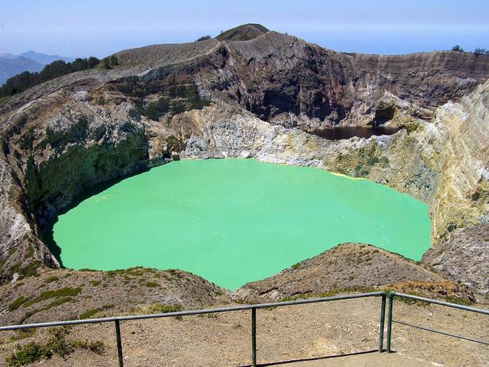 Озеро Тиву-Нуа-Мури-Коох-Таи (700x525, 486Kb)