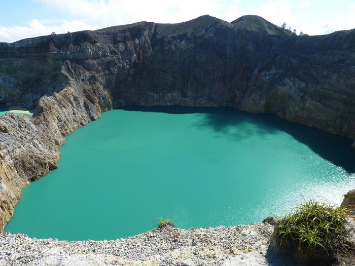Озеро Тиву-Ата-Поло (700x525, 368Kb)