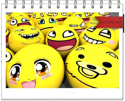 Забавные игрушки-смайлики, вязаные крючком/3518263_91736458_3518263_smail_2_ (434x352, 215Kb)