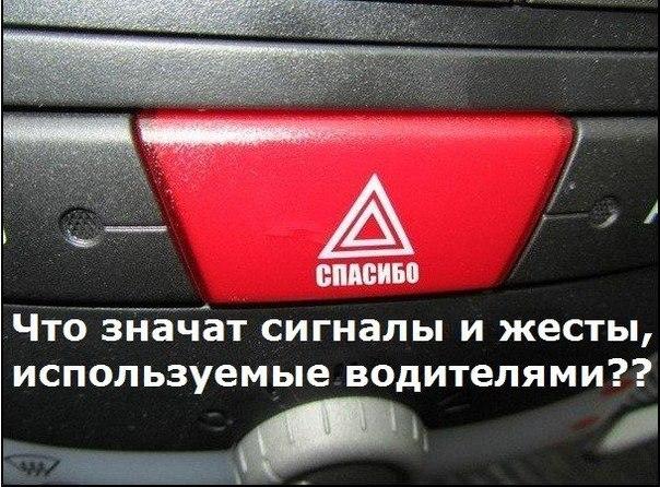 http://img1.liveinternet.ru/images/attach/b/4/104/463/104463305_r_QaU03VNk.jpg