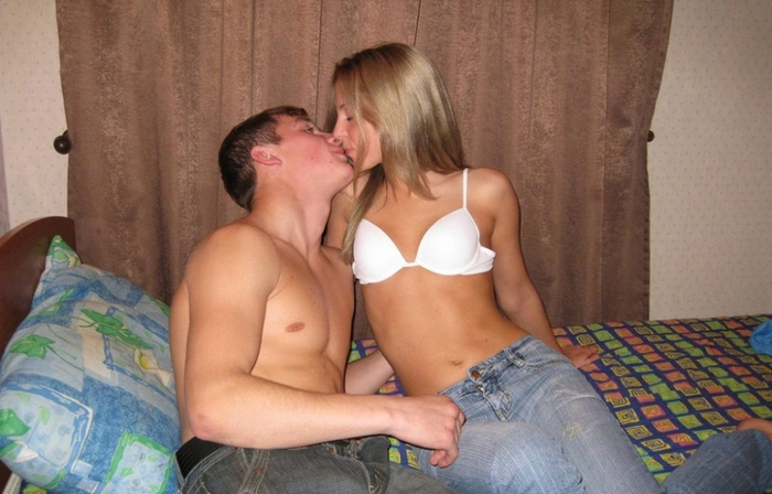 Эксклюзивное любительское от молодой пары бисексуалов толстушками порно