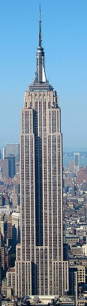 180px-Empire_State_Building_all (180x631, 37Kb)