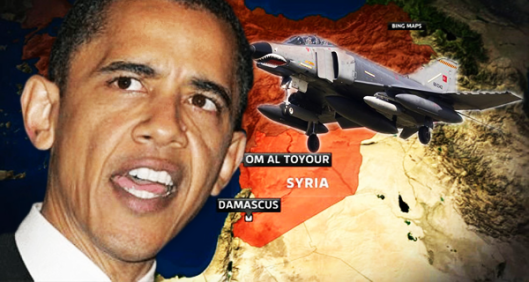 obama-syria-war (529x282, 253Kb)