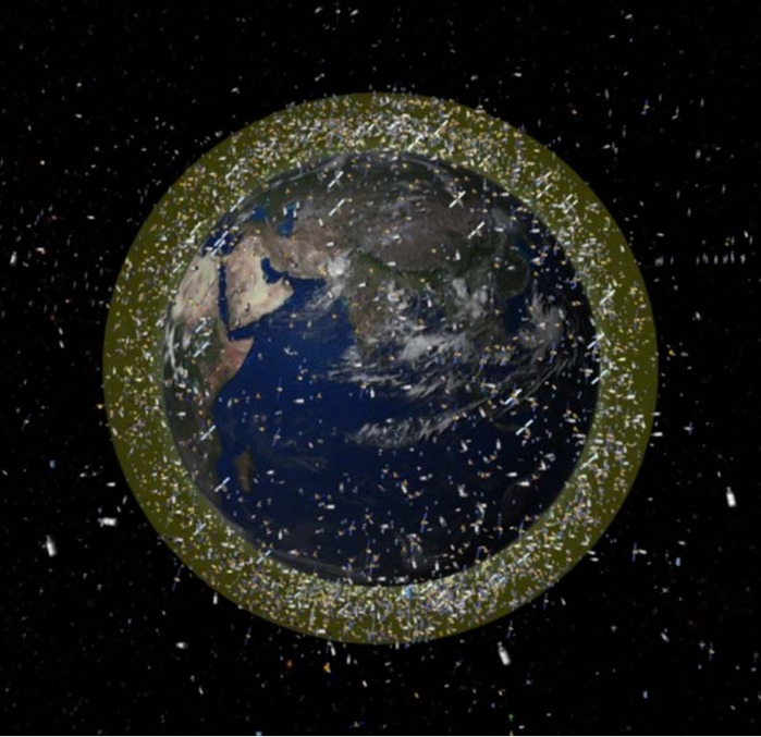 space-debris-density-illustration (700x677, 104Kb)