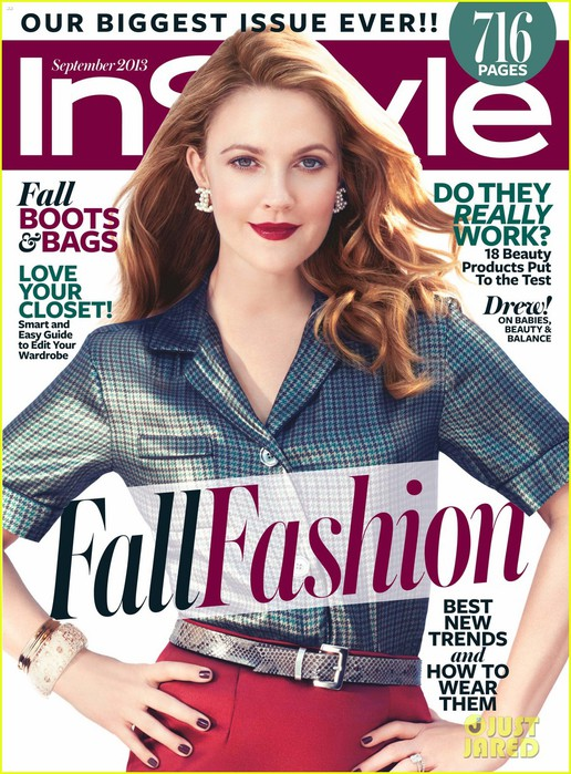 drew-barrymore-covers-instyle-september-2013 (516x700, 142Kb)
