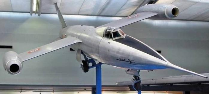 Петриченко павел михайлович самолет