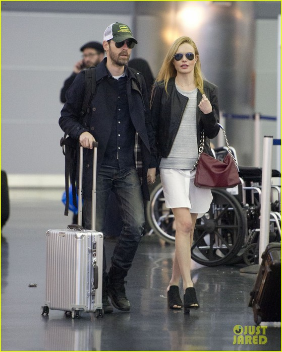 kate-bosworth-flies-to-nyc-ahead-of-the-met-ball-01 (559x700, 92Kb)