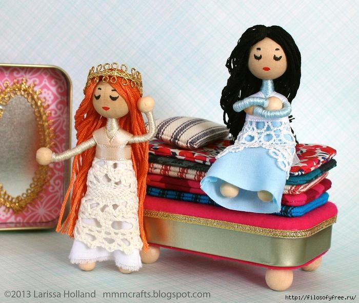 Larissa Holland игрушки (58) (700x591, 365Kb)