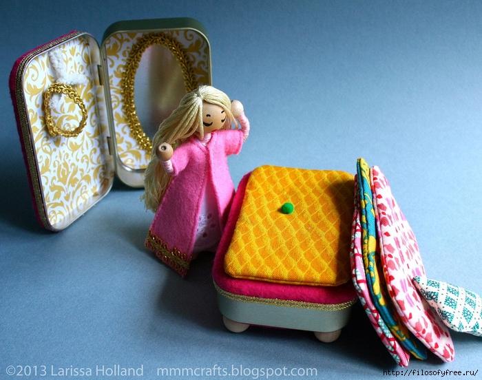 Larissa Holland игрушки (60) (700x552, 334Kb)
