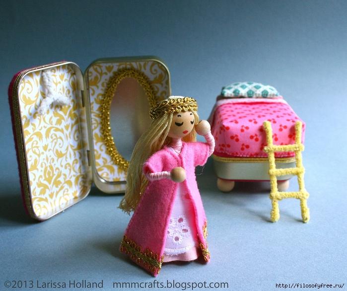 Larissa Holland игрушки (62) (700x586, 328Kb)