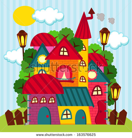 stock-vector-houses-vector-illustration-163576625 (450x470, 70Kb)
