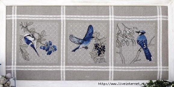 3971977_Blue_Birds__BerriesValentina_SarduAjisai_Press_2013_5 (578x291, 126Kb)