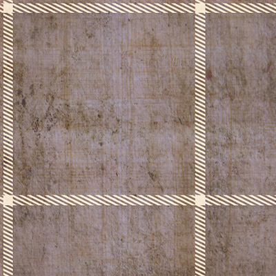 grungy-natural-beige-patterns-1 (400x400, 191Kb)