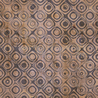 grungy-natural-beige-patterns-2 (400x400, 250Kb)