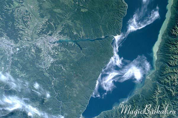 lake-baikal-liss002-e-8983 (601x400, 48Kb)
