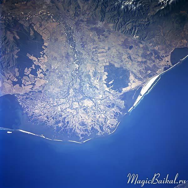 lake-baikal-lsts084-721-29 (600x600, 59Kb)